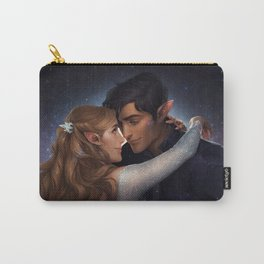 Starfall Carry-All Pouch