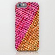 Division Made Simple iPhone 6s Slim Case