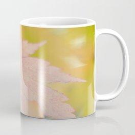 Crisp Coffee Mug