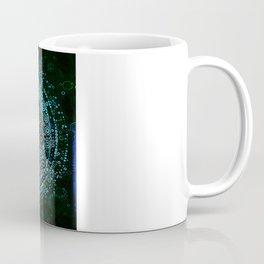 :: Randomly Accessed Memories :: Coffee Mug