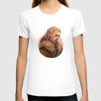 fili T-shirts featuring Fili by kitsu-neko