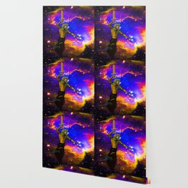 Star Fighter Wallpaper