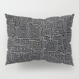 spb1 Pillow Sham