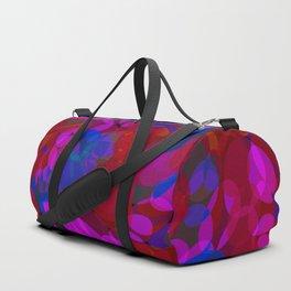 ovoid dynamics 2 Duffle Bag