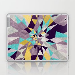 blow Laptop & iPad Skin