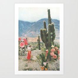 4bbbd3dc8df desert art prints