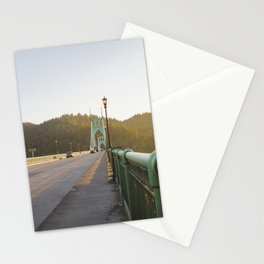 St Johns Stationery Cards