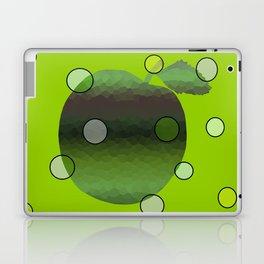 Contemporary Apple Laptop & iPad Skin