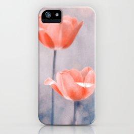 lightful iPhone Case