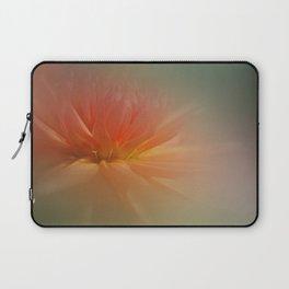 Dream Dahlia Laptop Sleeve