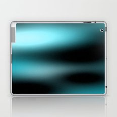 TripBlue Laptop & iPad Skin