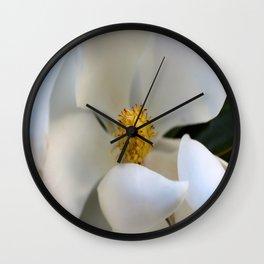 Sharyn Wall Clock