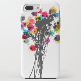 blossom 1 iPhone Case
