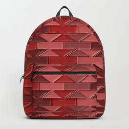 Geometrix 158 Backpack