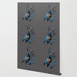 The Bat Wallpaper