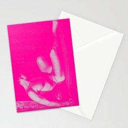 028 Stationery Cards
