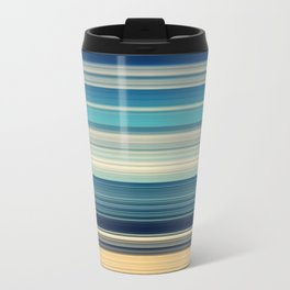 New England Thirtythree Travel Mug
