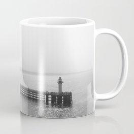 Port de Calais Coffee Mug