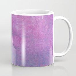 Abstract No. 288 Coffee Mug