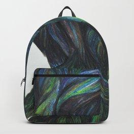 Siren Backpack