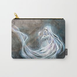 Heartstrings Soul Carry-All Pouch