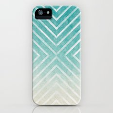 To the Beach Slim Case iPhone (5, 5s)