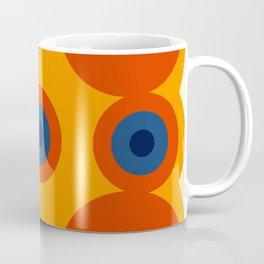 Afarwy Coffee Mug