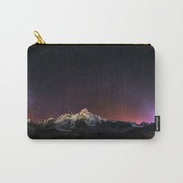Everest Nightscape Carry-All Pouch