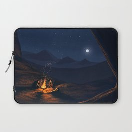 Sands Laptop Sleeve