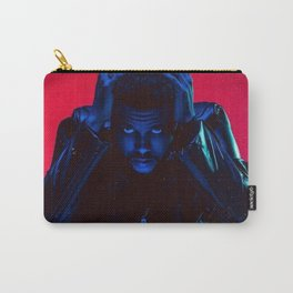 theweeknd Carry-All Pouch