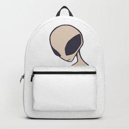DeepZeta Backpack