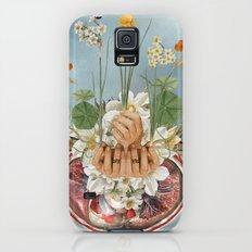 HEROPANT II Galaxy S5 Slim Case