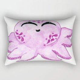 Cheeripuss Rectangular Pillow