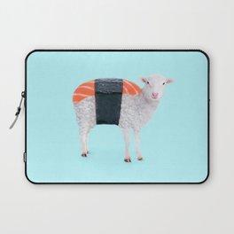 SUSHEEP Laptop Sleeve