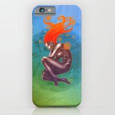 Alma Slim Case iPhone 6s