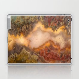 Idaho Gem Stone 31 Laptop & iPad Skin