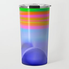 Blind with View 101 Travel Mug