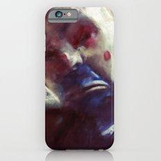 Stranger Slim Case iPhone 6s