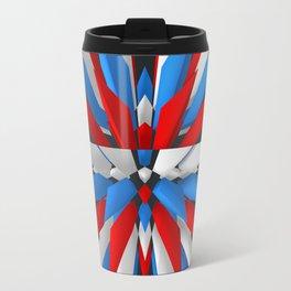 Ameriviruz Travel Mug