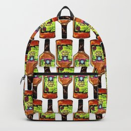 A Chicago Classic Backpack