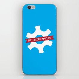 iphony iPhone Skin