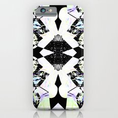 Graphic Zebra  Slim Case iPhone 6s