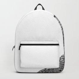 Dubrovnik 3.5 Backpack
