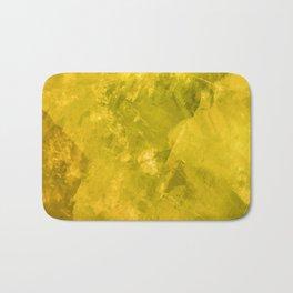 Calcite Bath Mat