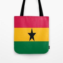 AAGA Tote Bag