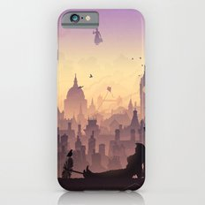 Wind's In The East... Slim Case iPhone 6s