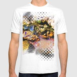 I Heart Rocks T-shirt
