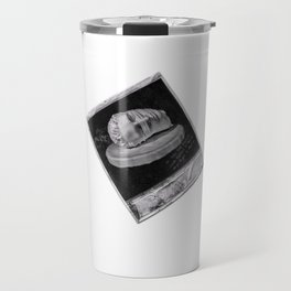 St. John the Baptist Travel Mug
