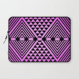 Full Of Love Laptop Sleeve