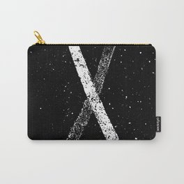 x generation Carry-All Pouch